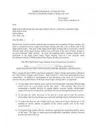 sample acceptance letter for research proposal cover letter for sample acceptance letter for research proposal cover letter for you job offer letter acceptance reply email job offer acceptance letter start date job