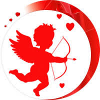 Image result for cupidon