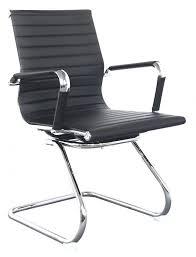 <b>Офисное кресло Бюрократ CH-883-LOW</b>-V/BLACK купить со ...
