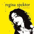 Begin to Hope [Bonus CD] [Bonus Tracks]