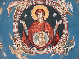 Αποτέλεσμα εικόνας για ΦΩΤΟΓΡΑΦΙΕΣ ΤΟΥ Ο 'γιος  Νήφων, επίσκοπος Κωνσταντιανής