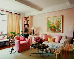 Tiny Living Room Tiny Living Room 17 Best Ideas About Small Space Bedroom On
