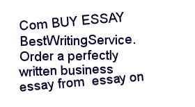 Top cv writing services london   Write my essay help