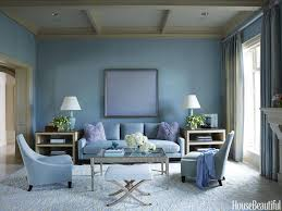 living room collections home design ideas decorating  gallery nrm  hbx blue living room
