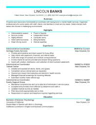 resume template builder s executive sample regarding  81 outstanding resume templates template