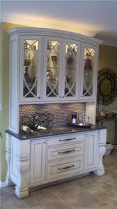 ideas china hutch decor pinterest: we make custom furniture cabinet doors for entertainment centers and other furniture in your home we make beautiful china cabinet doors made of glass with