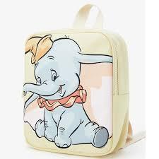 Spring and summer new <b>cartoon</b> cute <b>little</b> flying <b>elephant</b> children ...