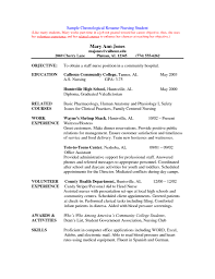 resume templates s template best format inside 85 85 charming best resume template word templates