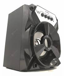 Mini Box Portable Sound Box Bluetooth Mp3 Fm Sd Usb Sale, Price ...