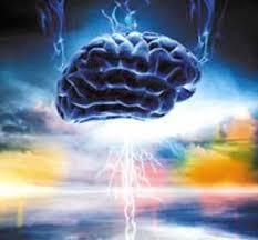 نتیجه تصویری برای تصاویر عادتهای مخرب مغز