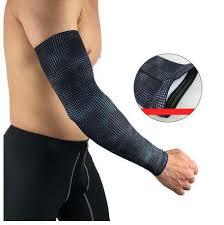 Купить Оптом Виды Спорта Arm Sleeve ВС Хорошо Защита ...