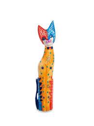 "Статуэтка ""Кошка"" <b>Decor</b> & <b>gift</b> 8957664 в интернет-магазине ..."