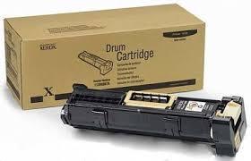 Драм-картридж <b>Xerox 013R00591 для</b> WC5325/WC5330/WC5335 ...