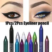 <b>Eyeliner_Free</b> shipping on <b>Eyeliner</b> in <b>Beauty</b> Essentials, <b>Beauty</b> ...