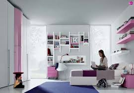teen room design ideas image detail for bedroom design ideas 2 small teen girls bedroom furniture bedroom furniture teens