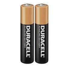 <b>Duracell</b> Alkaline Batteries in New Delhi, ड्यूरासेल ...