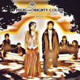 Pride (Gundam Seed Destiny Opening Theme) album by High and Mighty Color