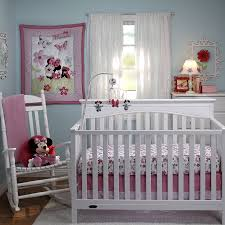 splendid home kids boy bedroom furniture design establish fascinating single mickey baby mickey crib set design