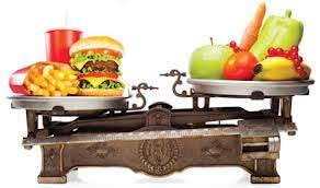 health and fitness essay – obesity and prevention   essay wow obesity