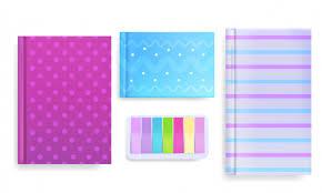 Дневник и заметки заметок <b>иллюстрация</b> книги или <b>тетради</b> с ...