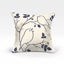 Купить <b>декоративную подушку</b> «Кильди-О (беж.)» бежевый по ...