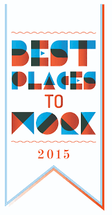 ad age s best places to work 2015 news adage logo