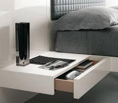 Modern Bedroom Side Tables 10 Unique Bedside Tables Selection 2014 Design Modern Bedside