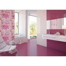 <b>Charme Décor</b> Fly Violet 20x50 <b>декор</b> от <b>Ibero</b> купить ...