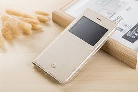 Feitenn iPhone 7 plus case Premium Leather PU Flip ... - Amazon.com