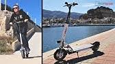 <b>FLJ</b>/ Speed Bike - Best <b>1200W</b> scooter with Arcylic pedal <b>SK1</b> ...
