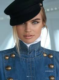 <b>Versace</b> blue, <b>Denim</b> fashion и Fashion