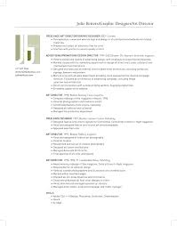 art director resume chief operations director coo resum art art director cover letter art director resume art director resume