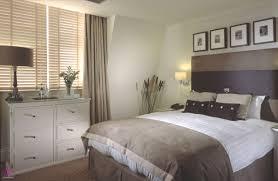 chic small bedroom decor ideas amazing home design wzhome net charming idea decorating white bedroom chic small bedroom ideas