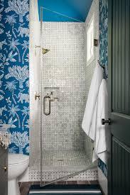 bathroom pictures hgtv smart