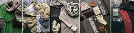 Шарфы & <b>Пледы</b> | HANDMADE | Уютный текстиль | ВКонтакте