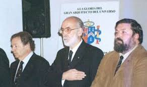 El poder judicial en España es el ojo que todo lo ve jesuita y... El rey! Images?q=tbn:ANd9GcScKtfauHjGT6Magz4769Ykh07SunDOaCTdRhPvC5CjURY2fQ2c