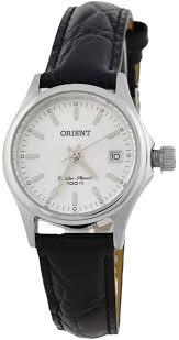 Наручные <b>часы Orient SZ2F004W</b> — купить в интернет-магазине ...