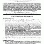 legal resume template service detail ideas example format easy writing cool legal resume format