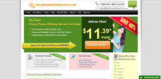 cheap custom papers com like it or not thats why when cheap custom papers you ask us a question will you write my paper for a cut price homework help homework help online