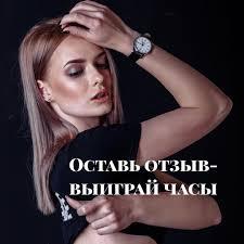 <b>Мужские стальные часы</b> Casio с ремешком из полиуретана ...