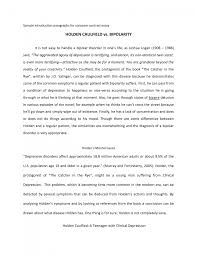 cover letter analytical essays examples analytical essay example cover letter introduction to essay examples introductions papers analytical essays examplesanalytical essays examples large size