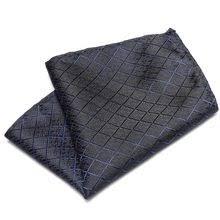 <b>Men Plaid</b> Suit reviews – Online shopping and reviews for <b>Men Plaid</b> ...