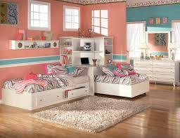 Bedroom For Two Twin Beds Tween Girl Bedroom Furniture Worthy The Furniture Kids Bedroom Set