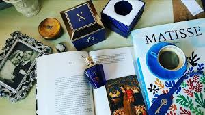 <b>Xerjoff More Than Words</b> | Perfume collection, Perfume, Words