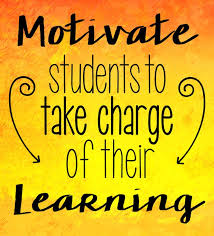 Image result for motivating students