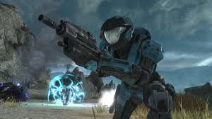 Best <b>Xbox</b> One <b>games</b> 2020: awesome <b>Xbox games</b> to play | T3