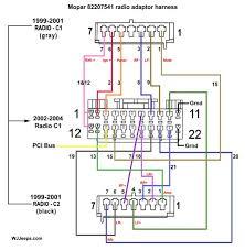 2001 infiniti i30 radio wiring diagram 2001 image 2000 jeep grand cherokee stereo wiring diagram wiring diagram on 2001 infiniti i30 radio wiring diagram