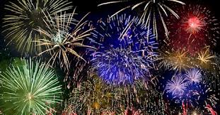 West Des Moines, Iowa Fireworks Displays for 2017