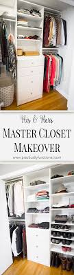 laundry room bedroom master dressing closet designs