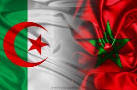 اخوة الجزائر والمغرب Images?q=tbn:ANd9GcScMStwnNUF9R8XpsZL_ywv9UU8KkBn6Ia8NvaGgOoWRChbhDlI